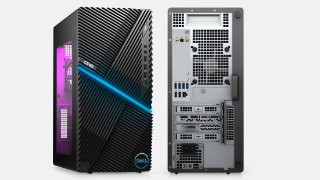 Dell G5 5000 Desktop (2020)