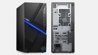 Dell G5 5090 Desktop (2019)