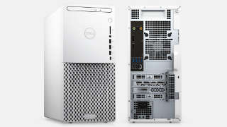 Dell XPS 8940 Desktop Special Edition