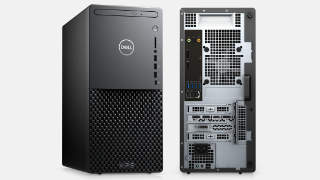 Dell XPS 8940 Desktop